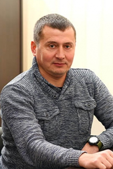Вадим Васильович