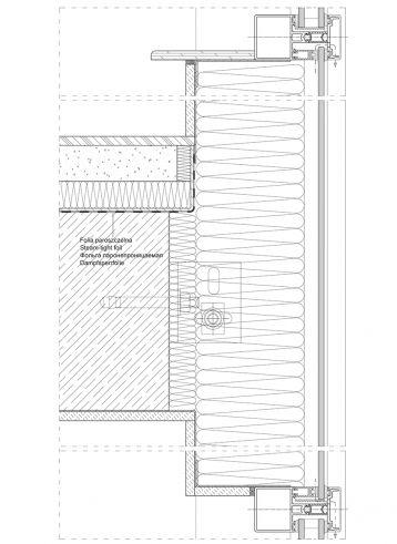 Конструкт-рішення-5(1200).png