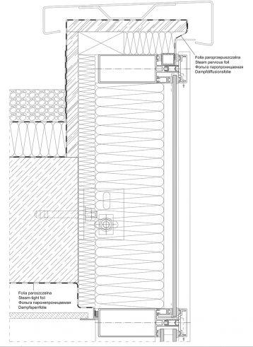 Конструкт-рішення-3(1200).png