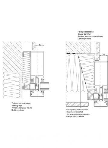 Конструкт-рішення-8(1200).png