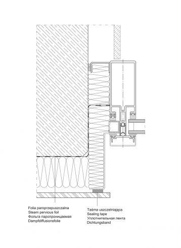 Конструкт-рішення-2(1200).png